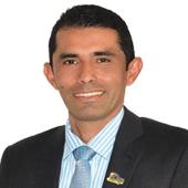 Jhovany Marroquín Rodríguez